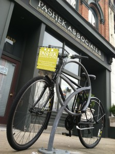 Bike-Friendly-Employer-224x300