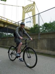 Bike-to-Work-Paul-225x300