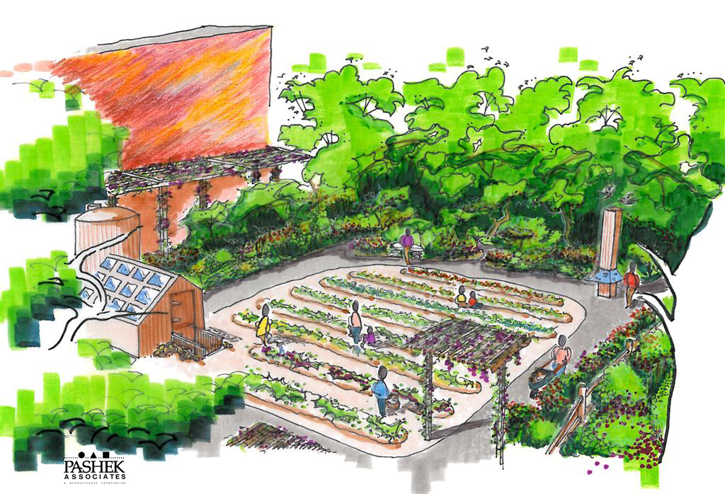 Gardens-Large