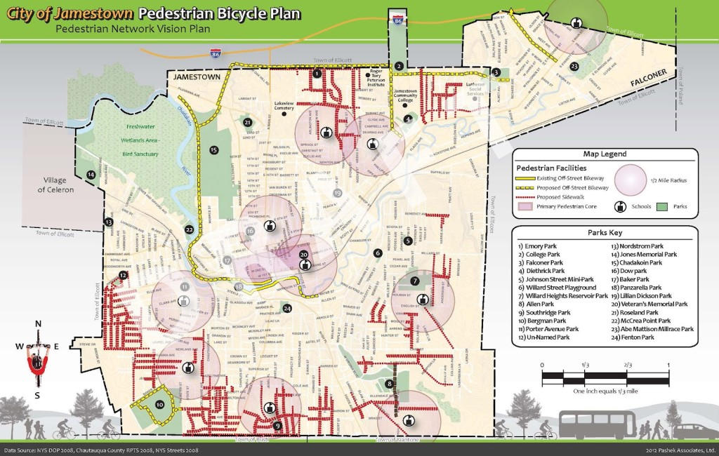 Jamestown-Pedestrian-Network-Vision-Plan-6-5-2012-1024x650