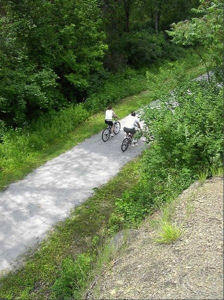 Montour-Trail-Lower-Trail