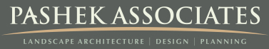 Pashek Associates | Landscape Architects | Planning | Design | Pittsburgh PA