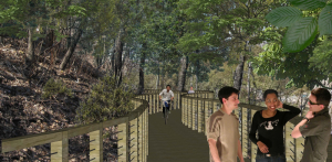 Neville-Trail-elevated-trail-rendering