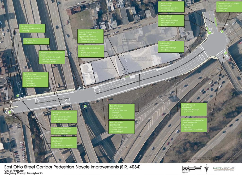 East-Ohio-Concept-Plan-3-03-15-web