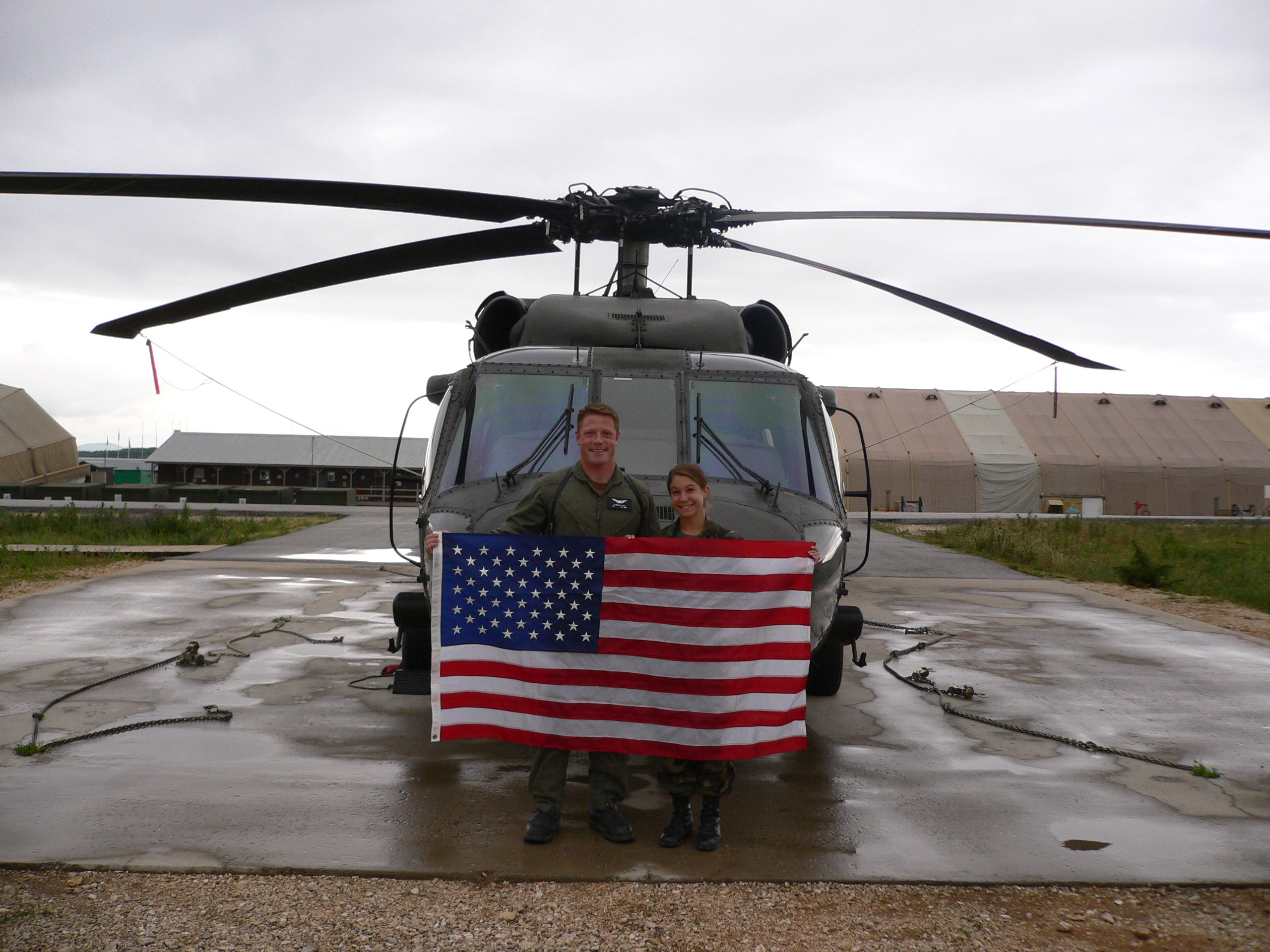 On veterans day a vet s unlikely flight path to landscape for Mtr landscape architects