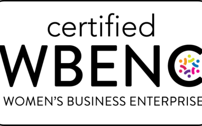 MTR Associates logo